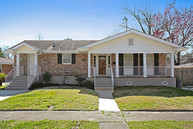 9632 Marsha River Ridge LA, 70123