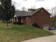 120 Shawnee Drive Paint Lick KY, 40461
