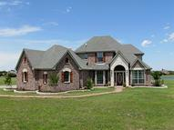 999 Cypress Point Drive Gunter TX, 75058