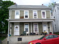 8-10 Catherine Street Lewistown PA, 17044