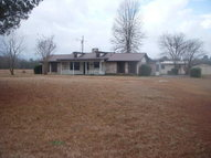 5173 County Road 31 Rose Hill MS, 39356