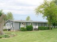 1088 Linby Dr Packwood IA, 52580