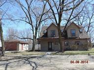 42052 Firwood Drive Plymouth MI, 48170