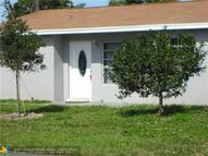 301 Ne 42nd Ct Oakland Park FL, 33334