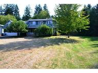 27707 Ne 200th Ave Battle Ground WA, 98604
