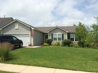 943 Pond Brook Avenue Malta IL, 60150