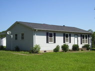 132 Blair Lane Keeling VA, 24566