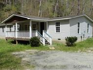 372 Long Ridge Road Brevard NC, 28712