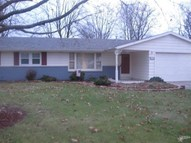 1513 Green Road New Haven IN, 46774