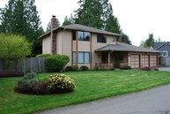 14101 279th Lane Ne Duvall WA, 98019
