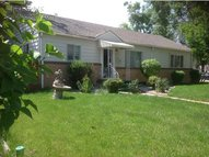 2403 6th Ave Greeley CO, 80631