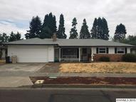 3205 13th Albany OR, 97322