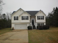 123 Falcon Way Milledgeville GA, 31061