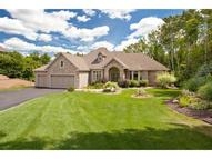 23145 Woodland Ridge Drive Lakeville MN, 55044