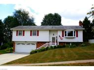 900 Bucholz Dr Wooster OH, 44691
