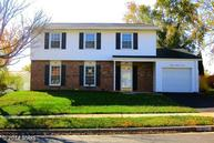 1907 Stonehearth Court Severn MD, 21144