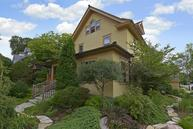 3553 Humboldt Avenue S Minneapolis MN, 55408