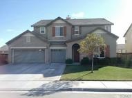 27397 Willow Leaf Road Moreno Valley CA, 92555