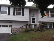 7 Clearview Drive Spencerport NY, 14559