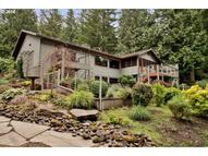 28320 E Hist Columbia River Hwy Troutdale OR, 97060