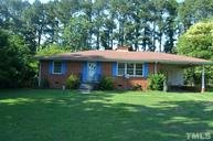2707 Poole Road Raleigh NC, 27610
