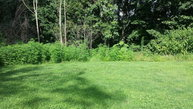 16.5 Ac Center Hill Dam Road Silver Point TN, 38582
