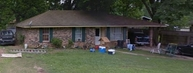 162 Smith Pineville LA, 71360