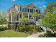 761 Bounty Square Dr Charleston SC, 29492