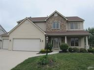9163 Sunriver  Court New Haven IN, 46774