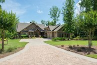 2201 Sandy Ford Greensboro GA, 30642