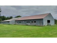 700 Route 73 Orwell VT, 05760