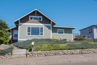 102 Nw High Newport OR, 97365