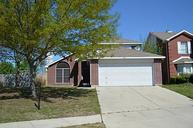 803 Highbrooke Drive Arlington TX, 76001