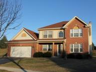 321 Deerpath Court Wauconda IL, 60084