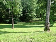 0 Ironwood Drive Bee Spring KY, 42207