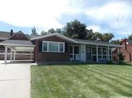1445 E 27th St S Ogden UT, 84403