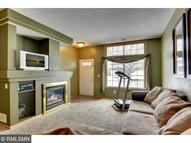 2042 Mockingbird Avenue Shakopee MN, 55379