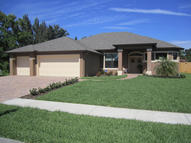 191 Athey Court West Melbourne FL, 32904