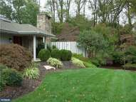19 Tullamore Dr West Chester PA, 19382