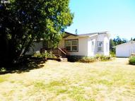 42515 S Mill Pond Rd Port Orford OR, 97465