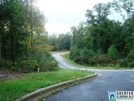 Loberry Tr Lot 4 Jacksonville AL, 36265