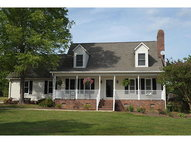 3103 Sides Road Rockwell NC, 28138