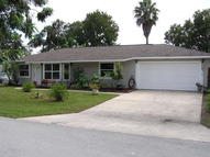 5595 Fairbridge Street Cocoa FL, 32927