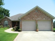 3506 Bay Meadow Benton AR, 72015