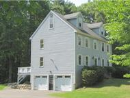22 Collins Dr East Hampstead NH, 03826