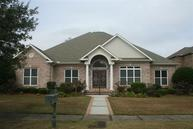 1169 Heron Lakes Cir Mobile AL, 36693