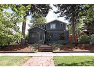 1780 Kearney Street Denver CO, 80220