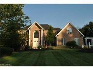 1280 Emerald Creek Dr Broadview Heights OH, 44147