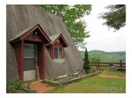 460 Fortner Road Bryson City NC, 28713