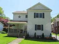 22 East Second Westfield NY, 14787